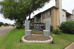 Houston Home at 260 El Dorado Boulevard 2911 Houston , TX , 77598-2250 For Sale