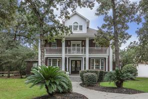 Houston Home at 40318 Three Forks Road Magnolia , TX , 77354-4628 For Sale