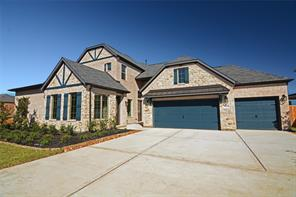 Houston Home at 4910 Tres Lagos Drive Spring , TX , 77389 For Sale