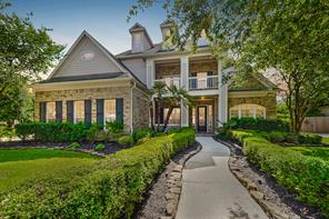 Houston Home at 14610 Laurenwood Court Humble , TX , 77396-3785 For Sale
