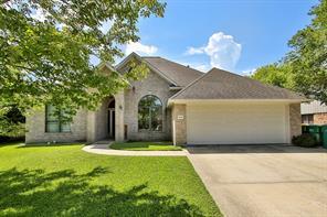 4610 S Flamingo Drive, Seabrook, TX 77586