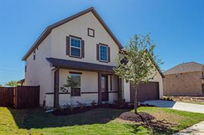 10331 Armstrong, Iowa Colony, TX, 77583