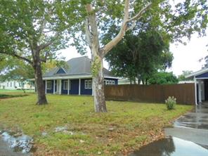 Houston Home at 410 3rd Street Palacios , TX , 77465-4804 For Sale