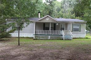 31 County Road 3794a