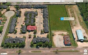 Houston Home at 7265 Scott Street Houston , TX , 77021-6203 For Sale