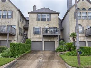 Houston Home at 2611 Sailboat Drive Nassau Bay , TX , 77058-4342 For Sale