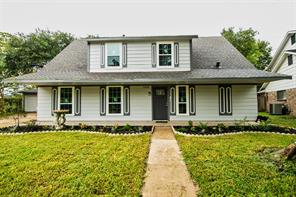 Houston Home at 21003 Park Brush Lane Katy , TX , 77450-4103 For Sale