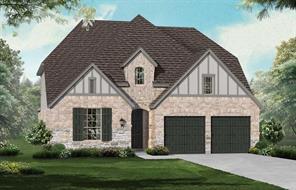 Houston Home at 23727 Kingston Ridge Way Katy , TX , 77493 For Sale