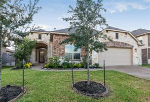 Houston Home at 22911 Banff Brook Way Tomball , TX , 77375-1420 For Sale