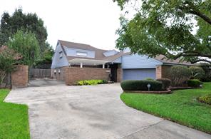 Houston Home at 10214 Ella Lee Lane Houston                           , TX                           , 77042-2940 For Sale