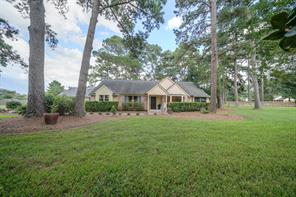 Houston Home at 23202 Lutheran Cemetery Road Tomball , TX , 77377-3864 For Sale