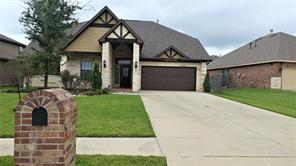 Houston Home at 11010 Sir Alex Drive Tomball , TX , 77375-7045 For Sale