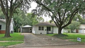 205 e oak street, deer park, TX 77536
