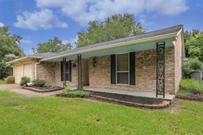 Houston Home at 16003 Fathom Lane Houston , TX , 77062-4439 For Sale