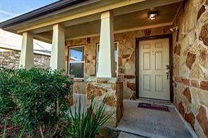 1711 Thornhampton, Houston TX 77014
