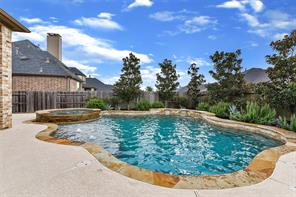 Houston Home at 27711 Bering Crossing Drive Katy                           , TX                           , 77494 For Sale