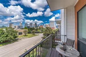 2311 Crawford, Houston, TX, 77004