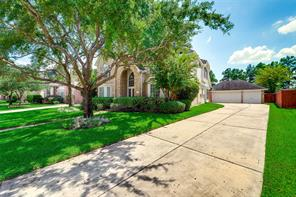 Houston Home at 12123 Cielio Bay Ln Lane Houston                           , TX                           , 77041-5741 For Sale