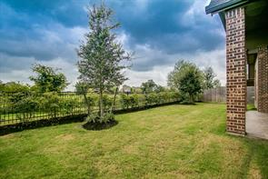 Houston Home at 634 Butterfly Garden Trail Richmond , TX , 77406-2270 For Sale