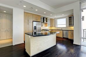 Houston Home at 2207 Bancroft 1106 Houston                           , TX                           , 77027 For Sale