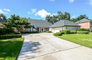 Houston Home at 606 Montclair Boulevard Sugar Land , TX , 77478-3634 For Sale