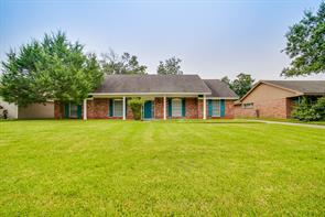 Houston Home at 418 Cedar Lane Lane El Lago , TX , 77586-6116 For Sale