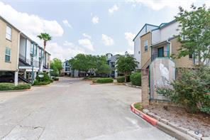 Houston Home at 18511 Egret Bay Boulevard 610 Webster , TX , 77058-3275 For Sale
