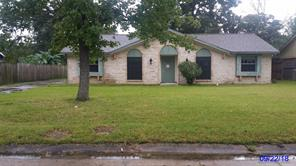 Houston Home at 713 Jasmine Street Richwood , TX , 77531-2206 For Sale