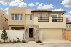 Houston Home at 11506 Royal Plain Avenue Houston                           , TX                           , 77082 For Sale