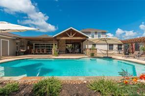12535 Lake Vista, Willis TX 77318