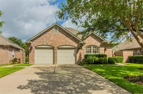 2346 fairway pointe drive, league city, TX 77573