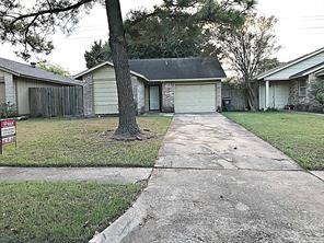 6339 Northway, Houston, TX, 77084