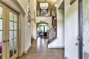 Houston Home at 5306 Silktail Court Richmond , TX , 77407 For Sale