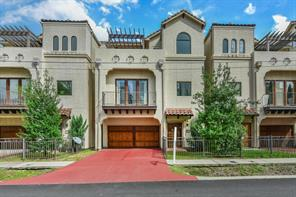 Houston Home at 1510 Utah Street Houston , TX , 77007-3051 For Sale