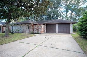 4638 Hollybrook, Houston TX 77039