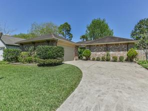 Houston Home at 16739 Selder Drive Friendswood , TX , 77546-6511 For Sale
