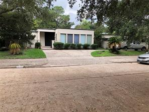 Houston Home at 10738 Villa Lea Lane Houston                           , TX                           , 77071-1510 For Sale