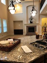 Houston Home at 31361 Sunset Oaks Lane Spring , TX , 77386-7093 For Sale