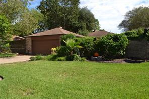 Houston Home at 6843 Bullinger Drive Spring , TX , 77379-4894 For Sale