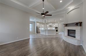 Houston Home at 12 Ruchill Circle Conroe                           , TX                           , 77304 For Sale