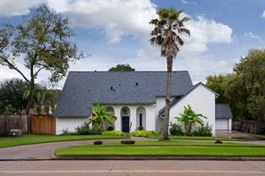 2503 Green Tee Drive, Pearland, TX 77581