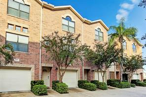Houston Home at 3501 Link Valley Drive 1002 Houston , TX , 77025-5105 For Sale