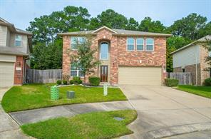 Houston Home at 3226 Vinca Ranch Drive Katy , TX , 77494-3125 For Sale
