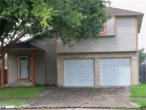 Houston Home at 1002 Brompton Drive Pearland , TX , 77584 For Sale