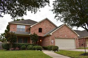 Houston Home at 28515 Peper Hollow Lane Spring , TX , 77386-1862 For Sale