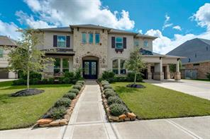 9422 plaza terrace drive, missouri city, TX 77459