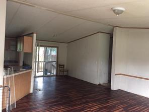Houston Home at 16443 Desert Star Court Conroe , TX , 77302-5480 For Sale
