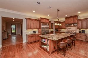 Houston Home at 5637 Locke Lane Houston                           , TX                           , 77056 For Sale