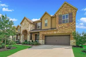 Houston Home at 22 Argosy Bend Place Tomball , TX , 77375-1451 For Sale