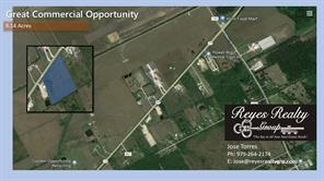 Houston Home at 0000 Hwy 35 Off Liverpool , TX , 77577 For Sale